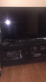 TV Stand in Lake Elsinore, California