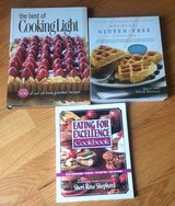 New Cooking books in Warner Robins, Georgia