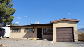 Investment property for sale. in Alamogordo, New Mexico