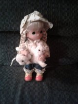 Precious Moments Doll New in Beaufort, South Carolina