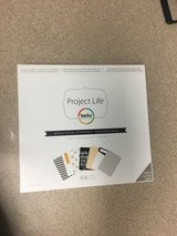 Project Life - Midnight Edition - Core Kit in Camp Lejeune, North Carolina