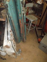For Sale: 6 1963 -65 Pontiac Bonneville 2 Dr. Door shell, in Glendale Heights, Illinois