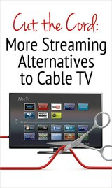 Kodi Android Cable Tv Boxes in Fort Benning, Georgia