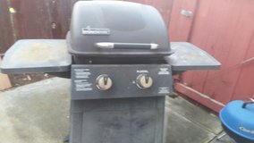 used BBQ. Grill in Travis AFB, California