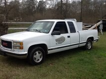 95 Pick-up in Cleveland, Texas