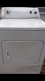 Washer and dryer in Fort Polk, Louisiana