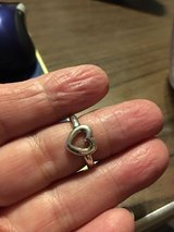 James Avery Size 6 in Baytown, Texas