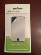 Free with any other purchase - CM Case-Mate Screen Protective Kit in Chicago, Illinois