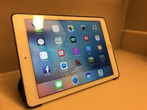 iPad Air 2 16 gb in San Diego, California