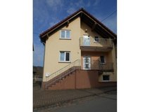 Beautiful 4 bedroom house in Hettenhausen in Ramstein, Germany