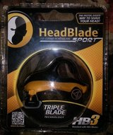 HeadBlade sport in Camp Lejeune, North Carolina