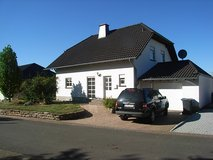 House for rent in Herforst in Spangdahlem, Germany