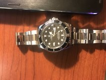 Rolex Yacht-Master 37 in bookoo, US