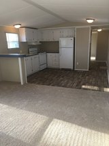 Last Two Bedroom Left For Immediate Move-In in Camp Lejeune, North Carolina