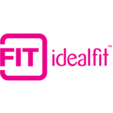 IdealFit Offer in Valdosta, Georgia