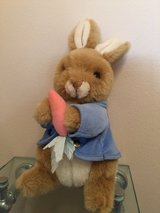 Peter Cottontail Musical Bunny in Glendale Heights, Illinois