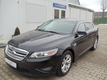 2011 Ford Taurus in Hohenfels, Germany