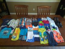 Boys 2T/3T spring/summer clothes in bookoo, US