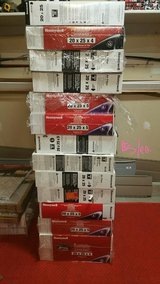 """Furnace Filters 20x25x4 or 5"""" in Joliet, Illinois"""
