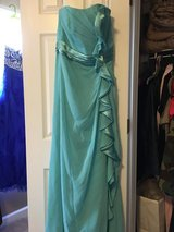 Prom Dress in Fort Knox, Kentucky