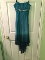 Designer dress in Conroe, Texas