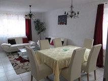 TLA-TDY-TLF - Apt 3 min. from East-Gate RAB in a family friendly house - daily rate in Ramstein, Germany
