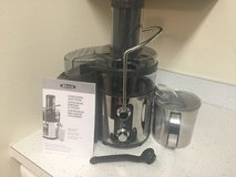 Like New Bella Juicer in Chicago, Illinois