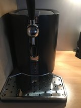 Philips HD 3600 Perfect Draft Beer Dispenser in Hohenfels, Germany