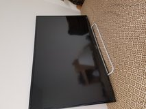 """40"""" Sony LED TV in bookoo, US"""