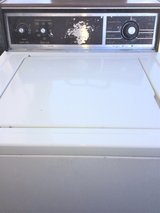 Kenmore WASHER Machine in Oceanside, California