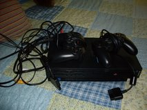 playstation 2 in Fort Knox, Kentucky