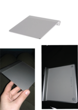 Apple Magic Trackpad * works perfectly in San Clemente, California