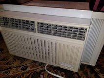 Large / 12,000 BTU Air Conditioner in Fort Campbell, Kentucky