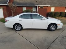 2004 Lexus ES 330 in Warner Robins, Georgia