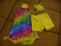 Little Girl's 3-5T~Fasching Costumes! in Ramstein, Germany
