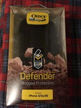 Otterbox for iPhone in Beaufort, South Carolina