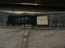 Izod Jeans in Yuma, Arizona