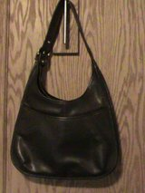 Leather Handbag in Yuma, Arizona