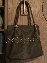 Large Handbag - perfect for travel in Yuma, Arizona