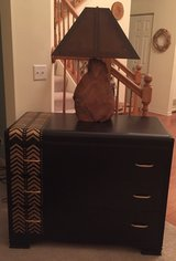 dresser/chest in Naperville, Illinois
