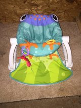 Baby Floor Seat in Perry, Georgia