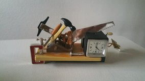MINI COLLECTIBLE CLOCK in Vacaville, California