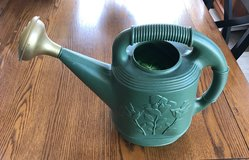 2 Gallon Watering Can in Houston, Texas