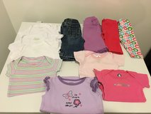 0-3 months Baby Girl Clothing in Fort Belvoir, Virginia