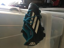 Boys soccer cleats in Vacaville, California