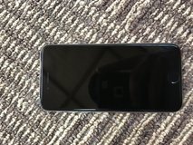 iPhone 6 Au no contract 16GB in Okinawa, Japan