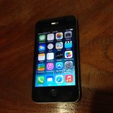 """32GB iPhone 4 """"No Contract"""" in Okinawa, Japan"""