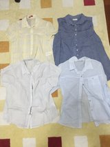 Shirt & Blouse lot in bookoo, US