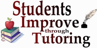 ***Does Your Child Need A Tutor?*** in Houston, Texas