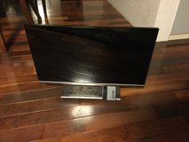 """27"""" ACER monitor (1080p) in Okinawa, Japan"""